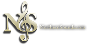 northernsounds.com